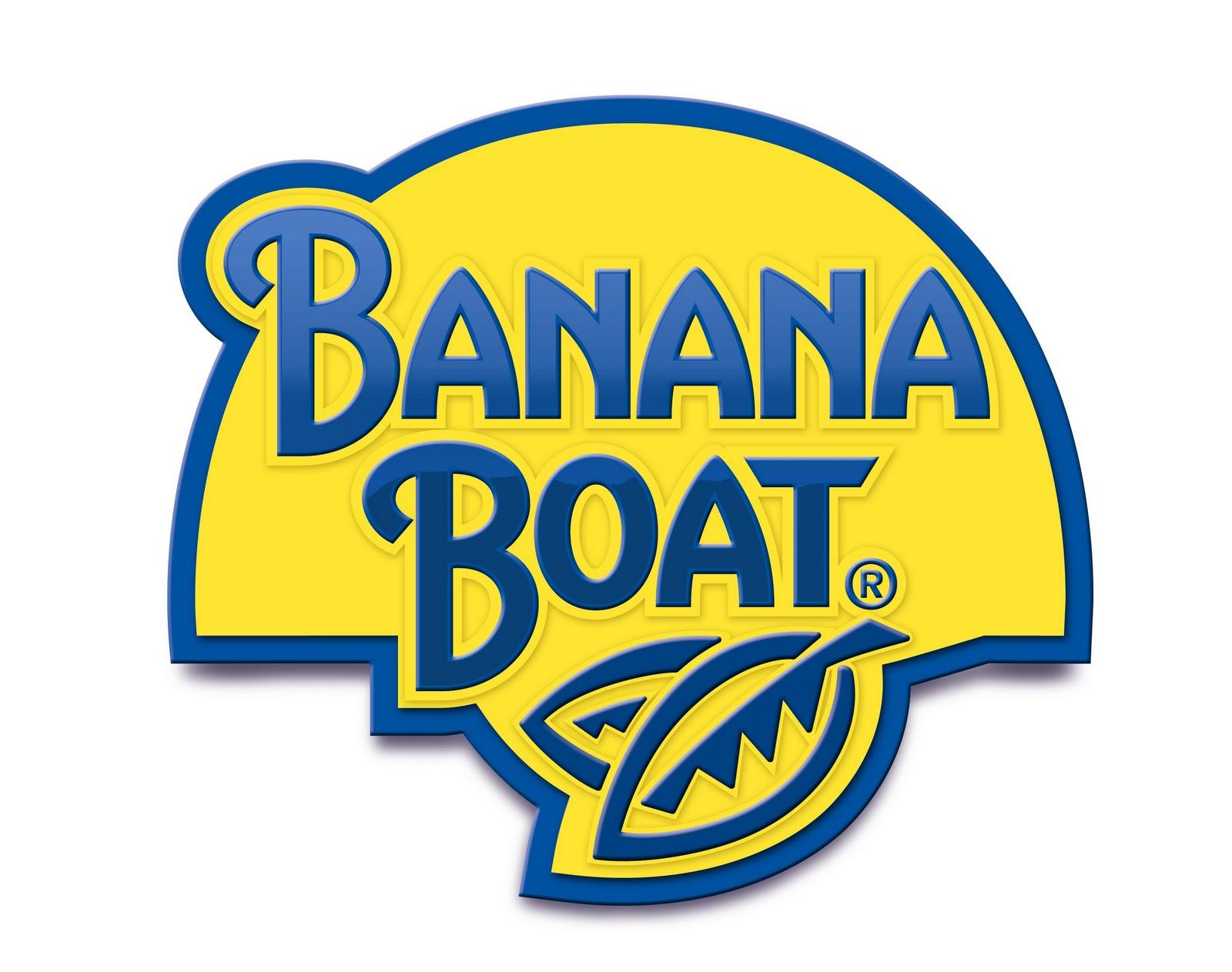 Banana Boat - Curso de Inglês Online