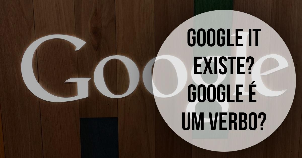 CAPA google