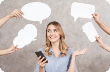 Empresas - Curso de Inglês Online