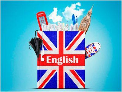 Qual a melhor? Escola de Idiomas ou Curso de Inglês Online