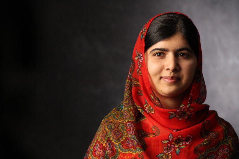 Malala - Curso de Inglês Online