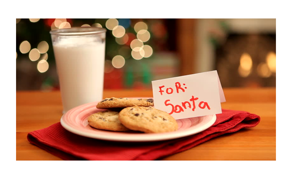 Natal ingles 200 horas - Curso de Inglês Online