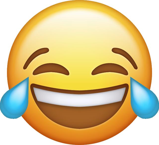 Tears Emoji Icon 2 - Curso de Inglês Online