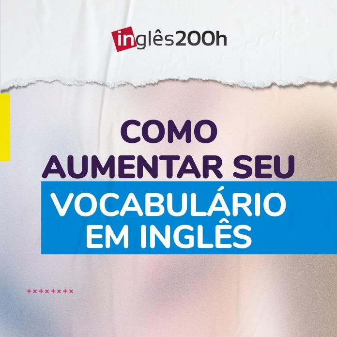 WhatsApp Image 2020 09 24 at 12.15.45 - Curso de Inglês Online