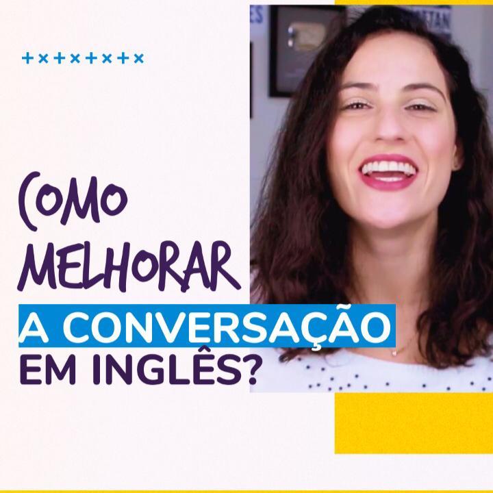 WhatsApp Image 2020 10 22 at 16.51.34 - Curso de Inglês Online