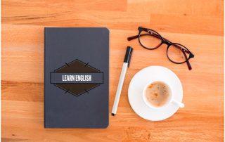 como-aprender-ingles-pela-internet