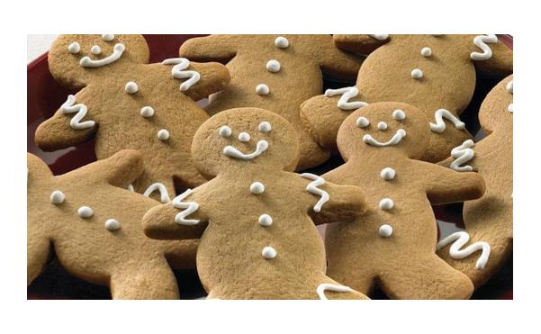 cookies ingles 200 horas - Curso de Inglês Online