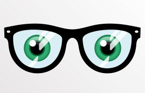 Phrasal verbs: Veja o significado de Look Out