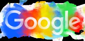 Google: Quando e como usar essa expressão em inglês