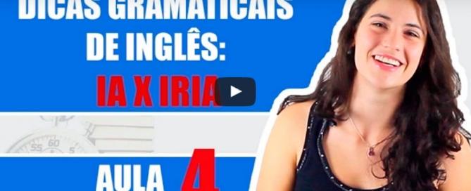 gramaticais-de-Ingles