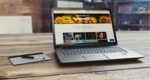 laptop-1443559_1920