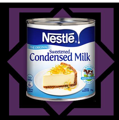 milk - Curso de Inglês Online