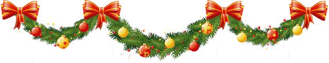 natal2 2 - Curso de Inglês Online