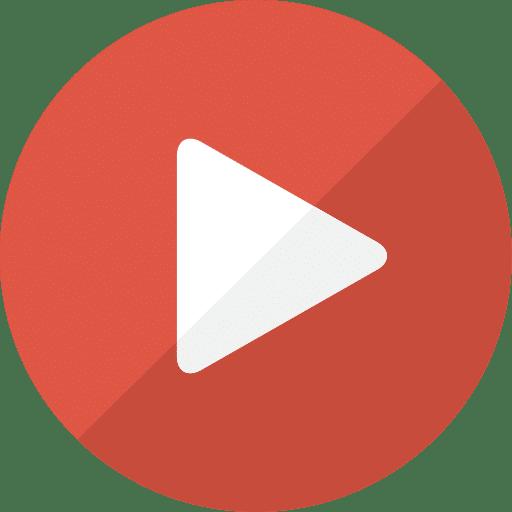 play ingles 200 horas - Curso de Inglês Online