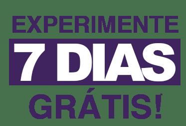 popup 7 dias campanha - Curso de Inglês Online