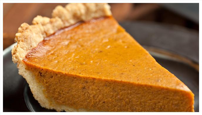 pumpkin pie ingles 200 horas - Curso de Inglês Online