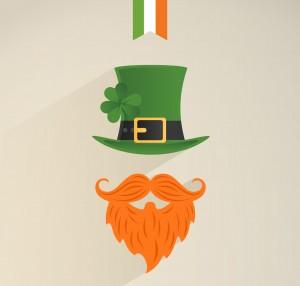 Dublin: Como ganhar dinheiro na capital da Irlanda