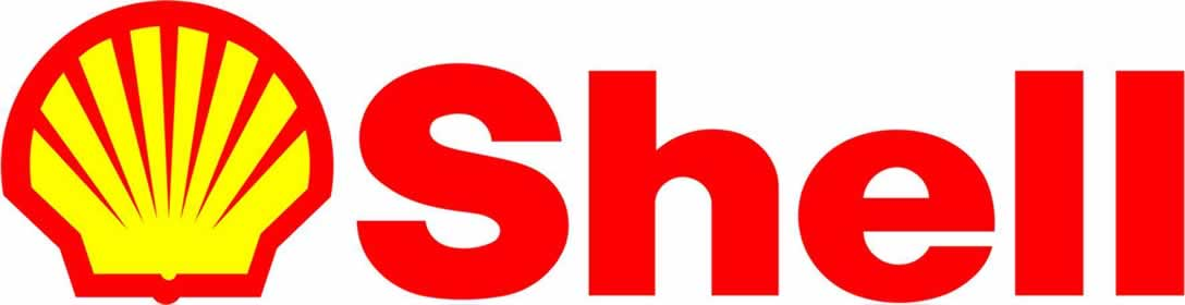 shell - Curso de Inglês Online