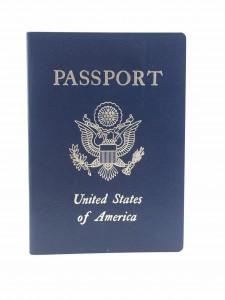 Visto EUA: Como Tirar Visto Americano e Passaporte