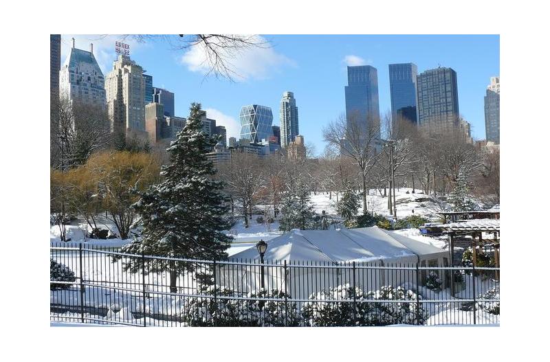 white christmas ingles 200 horas - Curso de Inglês Online
